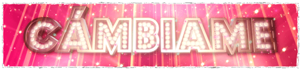tele5-cambiame-banner
